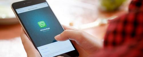 Você sabe vender pelas redes sociais?