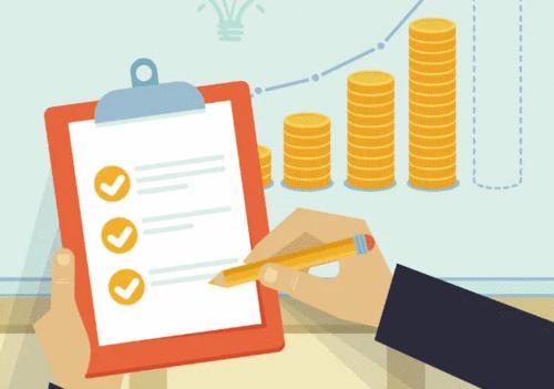 Qual a diferença entre lucro e faturamento? 🤯