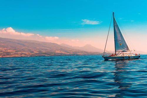 Inovação - Estratégia do Oceano Azul