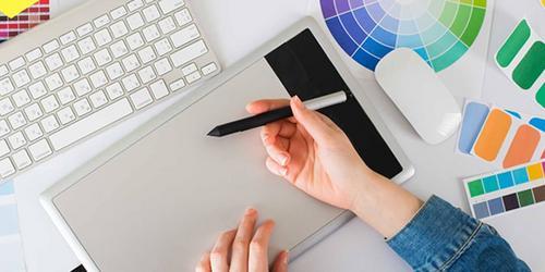 Por que a identidade visual da minha empresa é importante?