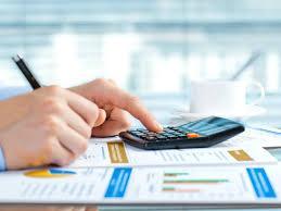 Importância do Planejamento Financeiro no Futuro da sua Empresa.