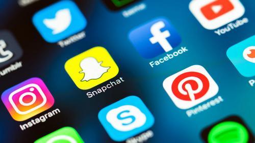 Sua empresa precisa estar em todas as redes sociais?