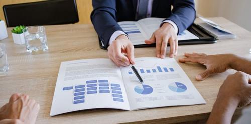 Consultorias especializadas – Rota certa para o sucesso