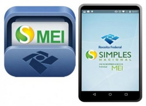APP MEI agora possui módulo para restituição de valores.
