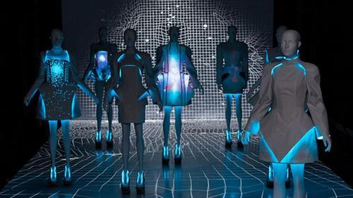 Tecnologias Vestíveis: Como sua empresa vem se destacado nessas inovações?