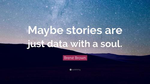 O poder do storytelling para a gestão de comunidade