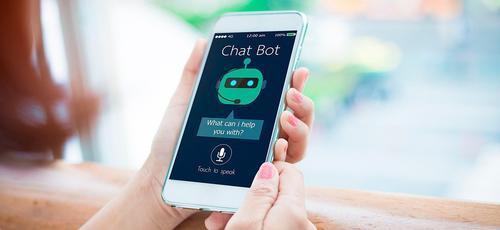 Conversando com robôs: O uso de chatbots na comunicação empresarial