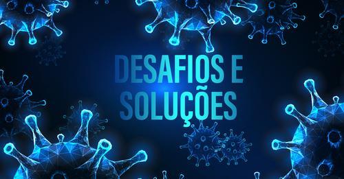 O grupo de risco do coronavírus no mundo dos negócios: quem são, desafios e soluções.