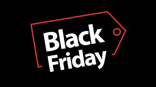 Black Friday 2019 fecha com grande faturamento e deixa lições