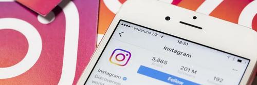 Saiba como escrever a Bio do Instagram