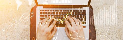 A importância de um conteúdo rico e atualizado para um site