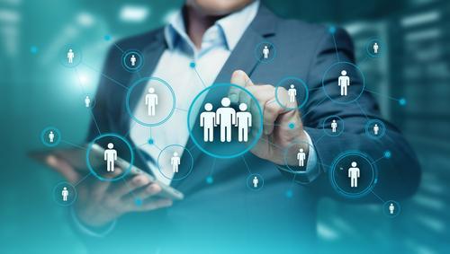 People Analytics e a otimização na gestão de pessoas