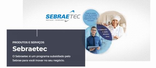 Empresas de Toledo e região inovam com apoio do Sebrae/PR