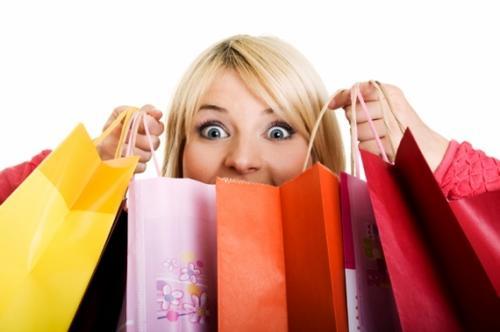 MPE: Experiência e Sucesso do Cliente na prática, exemplo para loja de roupas de bairro
