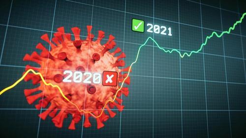 O que esperar da economia em 2021?