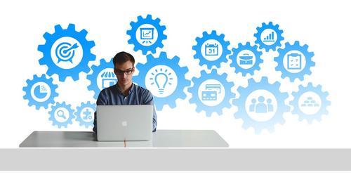 Conheça as principais ferramentas financeiras para o seu negócio!