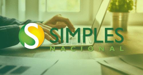 Empresas inscritas no Simples não serão excluídas por débitos tributários em 2020
