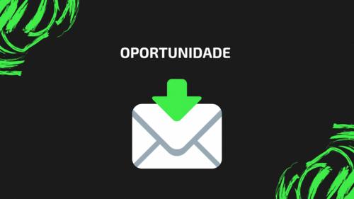 E-mail marketing: uma forma de se relacionar com o seu cliente, em tempos de Coronavírus