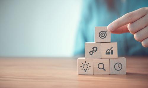 Gestão de metas e vendas: como definir e acompanhar?