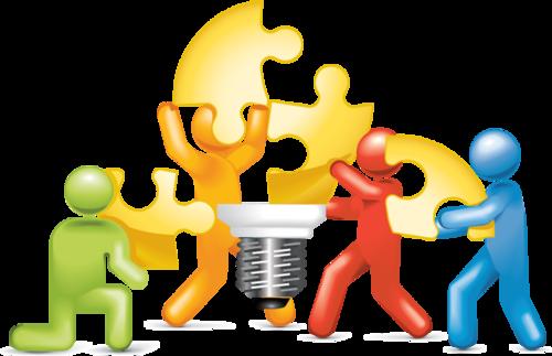 PSI nas organizações - cultura, motivos, caminhos e impactos
