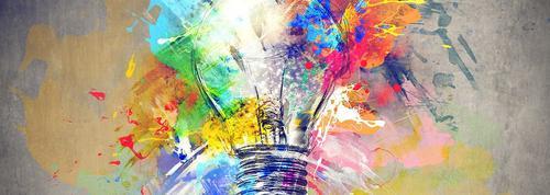 O que te impede de inovar?