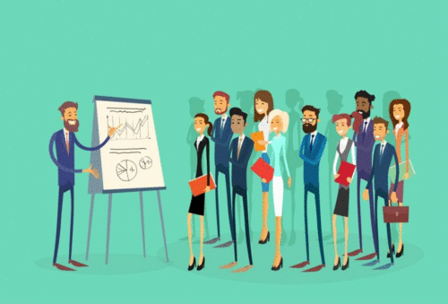 Treinamento de funcionários: você deve investir nessa prática
