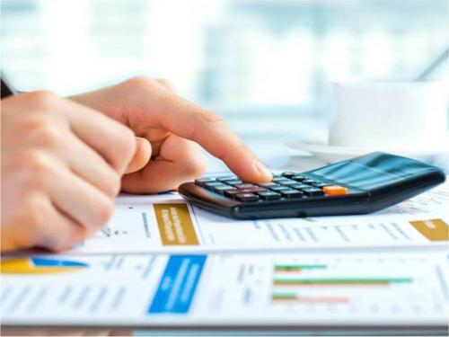 'Emprestômetro' registra mais de 30 bilhões liberados para micro e pequenas empresas