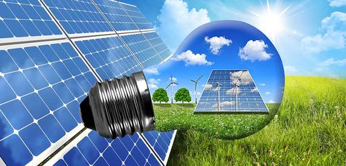 Energia Solar no Agronegócio