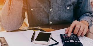 O que é Split de pagamento? Saiba o que você deve saber sobre isso