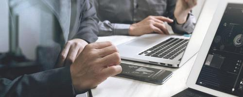 Qual a importância das TIC's nas empresas?