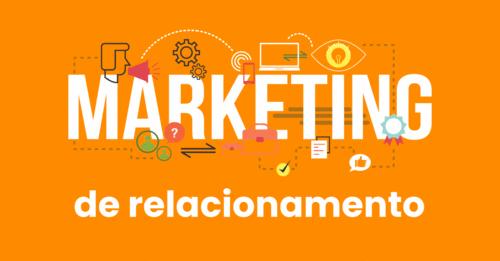Como utilizar o Marketing de Relacionamento no segmento de Saúde e Bem-Estar?