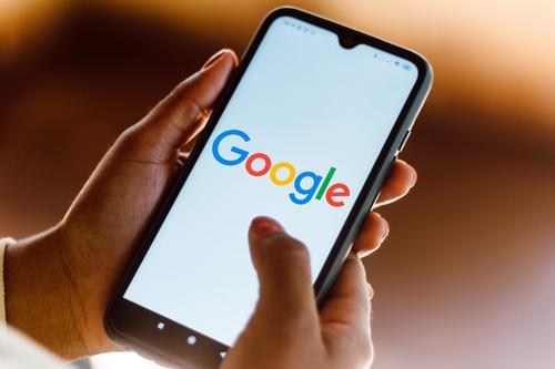 Aprenda a investir em anúncios do Google