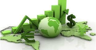 Uma análise Macroeconômica