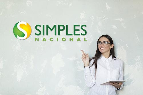 Proposta da Reforma tributária preserva pequenos negócios inseridos no Simples Nacional