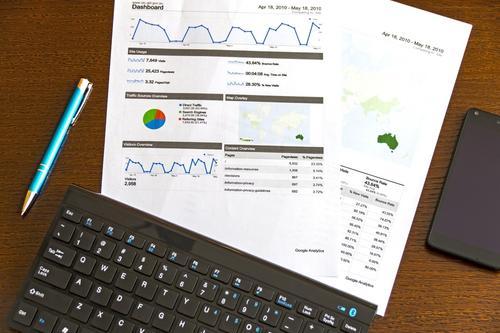 4 sinais de que você precisa controlar melhor as finanças da empresa