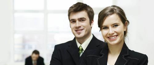 Dicas para recrutar e selecionar da melhor maneira