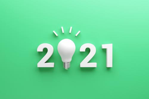 Conheça 10 modelos de negócios promissores para 2021