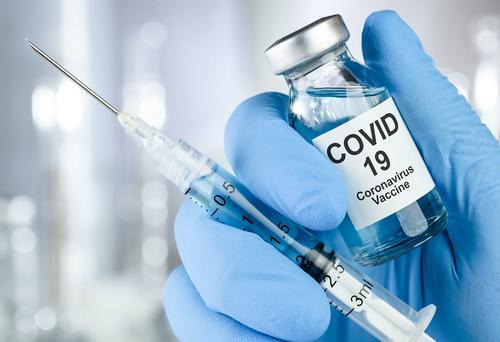 Qual será o preço da vacina contra o coronavírus?