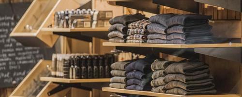 Ebook: Como otimizar o espaço físico de uma loja para vender mais