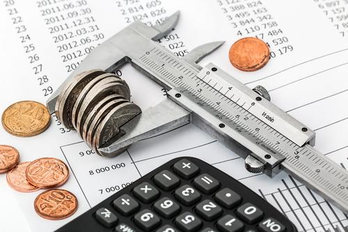 A importância dos custos variáveis na produção da sua empresa!