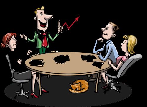 O que faz uma consultoria financeira? Já se perguntou isso?