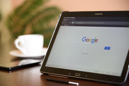 Termos do Marketing Digital 📲