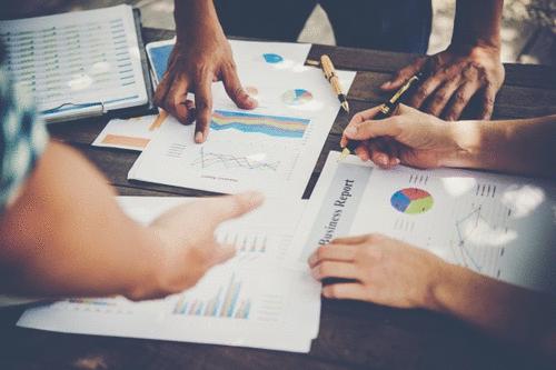 4 Fatores impactantes para empresas longevas! A sua tem?