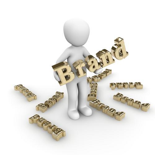 Branding Pessoal, o que é isso?
