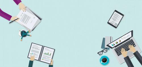 Empreendedorismo: Vendas porta a porta como oportunidade de negócio