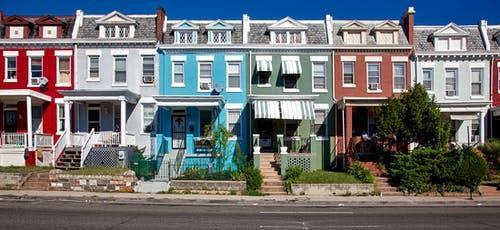 Glocalismo – A Inovação Perto de Casa!