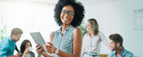 Prepare-se para inovar a cultura organizacional da sua empresa