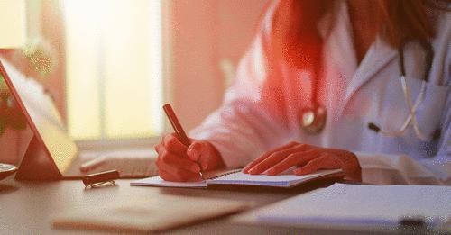 Acreditação Hospitalar da ONA, Certificação HIMSS e ISO 9001: Tudo o que você precisa saber