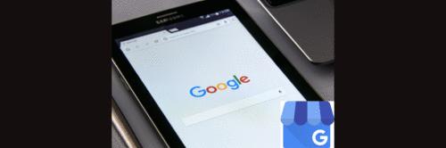 Como Ganhar alcance orgânico no Google cuidando da reputação do seu negócio ?
