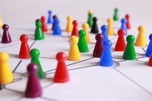 Como criar uma rede de parceiros